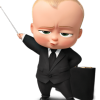 Boss_Baby_1.png