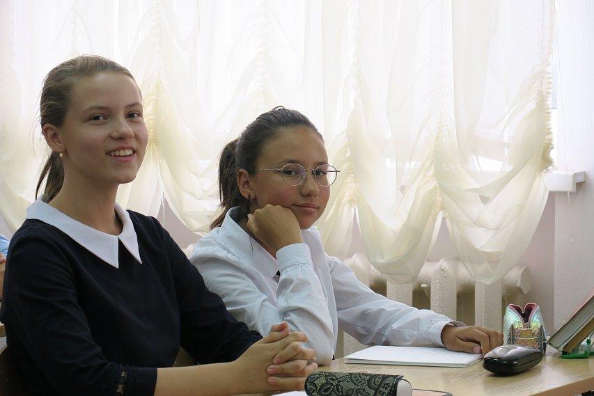 В Белгородской области запустят единую онлайн-площадку для педагогов, учеников и родителей