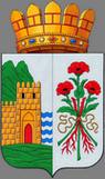 герб0121.png