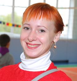 Viktoriya-KHripunova.jpg