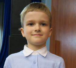 Егор Кобзев.JPG