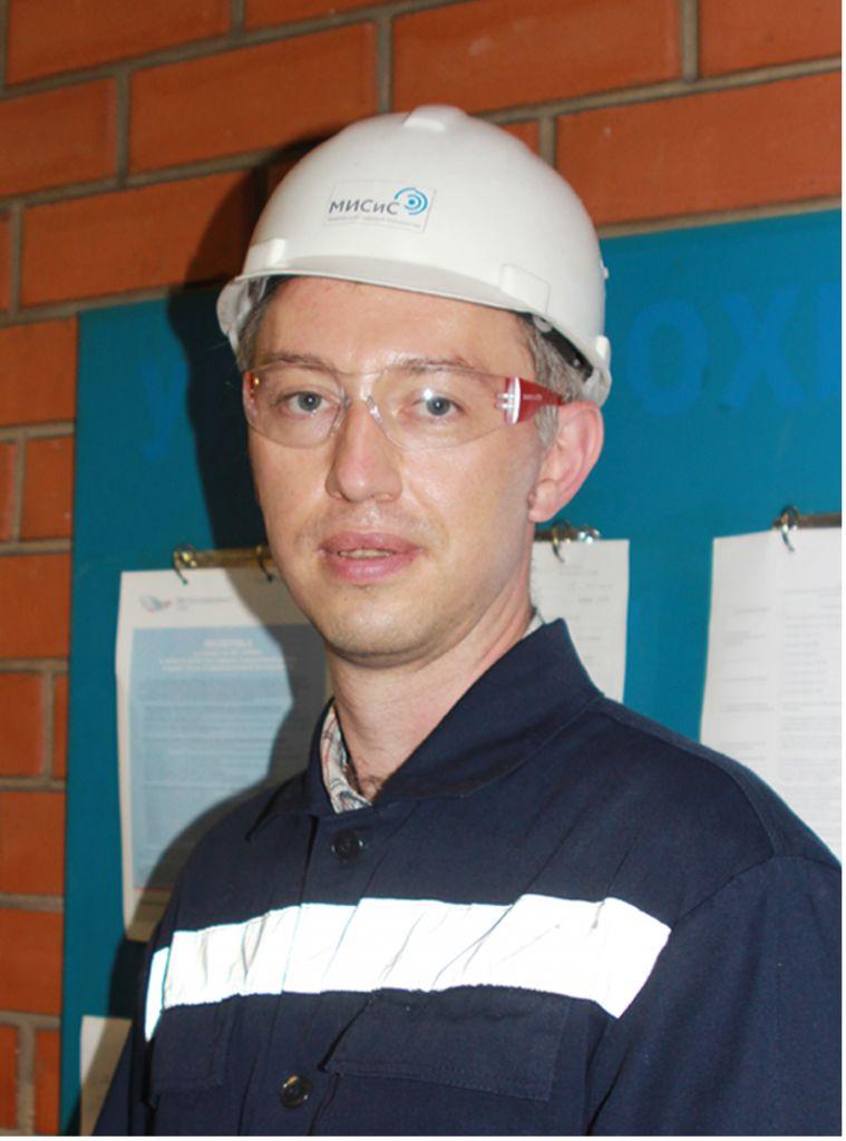 Полещенко.jpg
