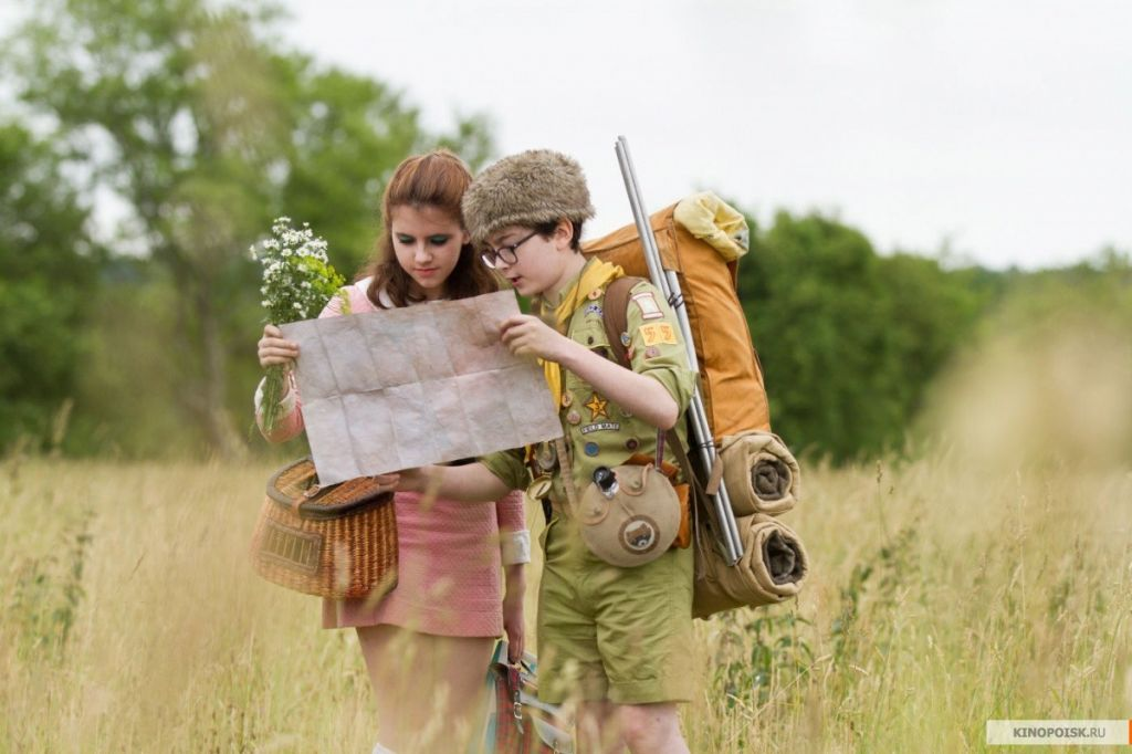 kinopoisk.ru-Moonrise-Kingdom-1886722.jpg