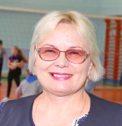 Olga-Kladova.jpg