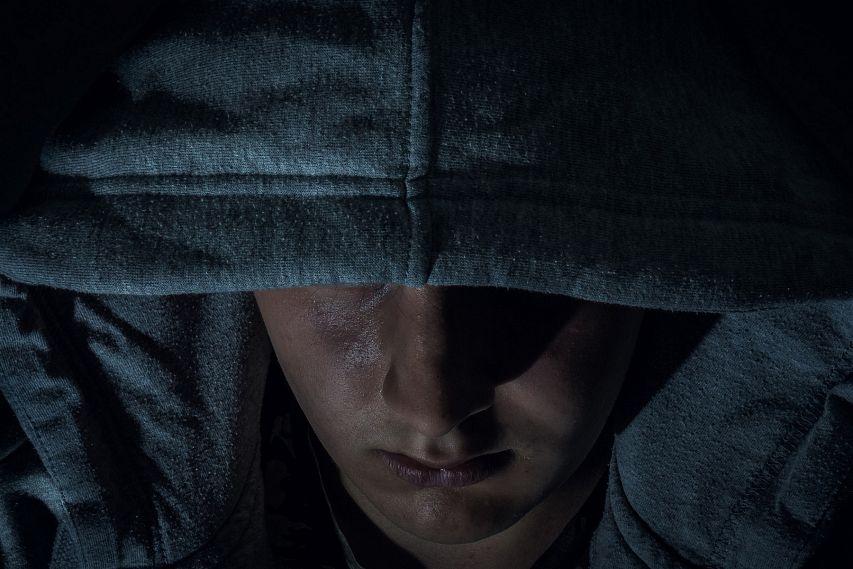 ВСтаром Осколе мужчину подозревают в беспощадном двойном убийстве