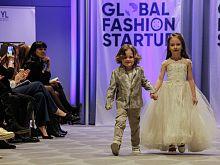 Модельный бизнес старый оскол как стать моделью в 30 лет